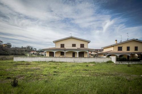 Villa in Vendita a Manoppello
