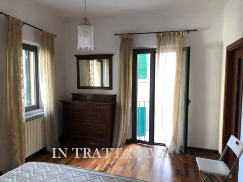 Casa singola in Vendita a Chieti