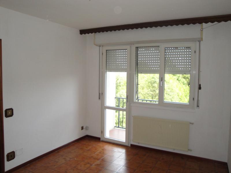 Appartamento in Vendita a Fiorenzuola d'Arda
