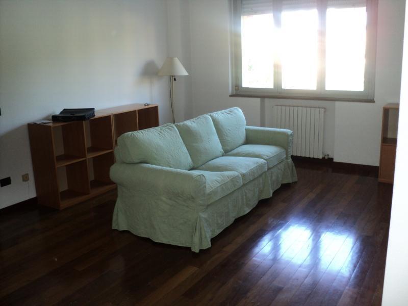 Appartamento in affitto a Castell'Arquato, 2 locali, prezzo € 430 | Cambio Casa.it
