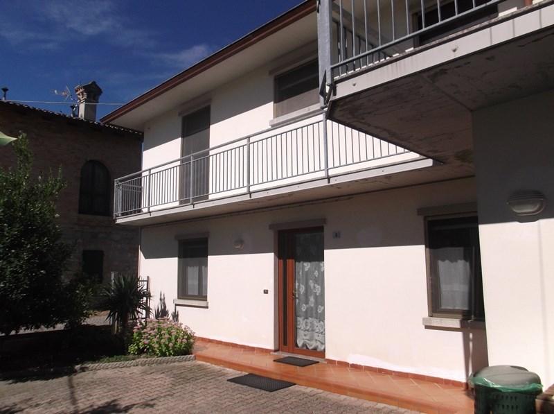 Soluzione Indipendente in vendita a Vernasca, 3 locali, prezzo € 70.000 | Cambio Casa.it