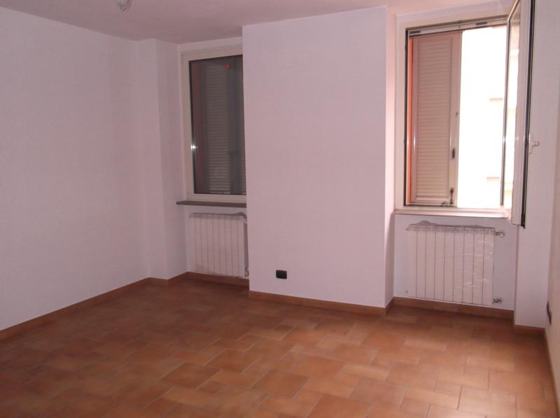 Appartamento in affitto a Fiorenzuola d'Arda, 3 locali, prezzo € 450 | Cambio Casa.it