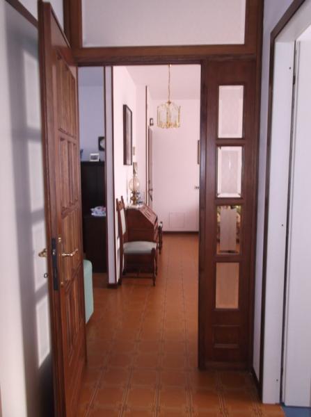 Appartamento in vendita a Fiorenzuola d'Arda, 3 locali, prezzo € 79.000 | Cambio Casa.it