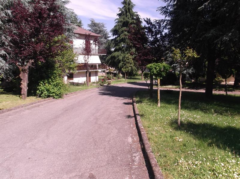 Appartamento in affitto a Castell'Arquato, 3 locali, prezzo € 400 | Cambio Casa.it