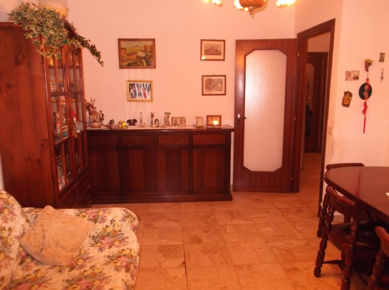 Bilocale Fiorenzuola d Arda Via Pellico 2