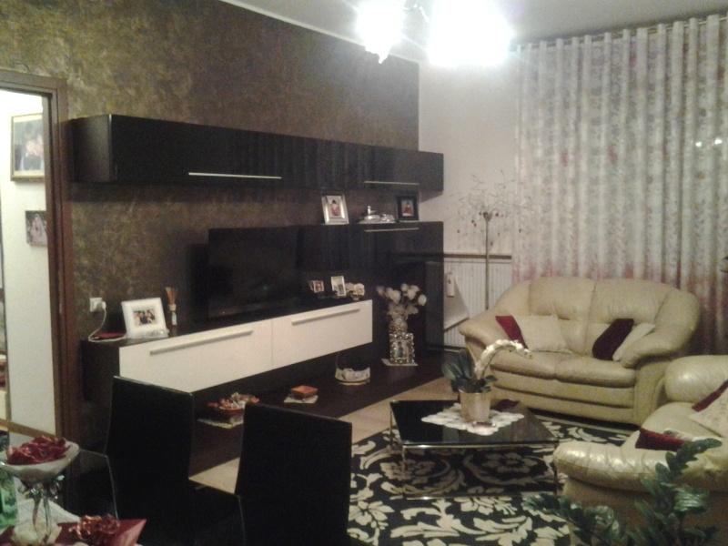 Appartamento in vendita a Fiorenzuola d'Arda, 3 locali, prezzo € 95.000 | Cambio Casa.it