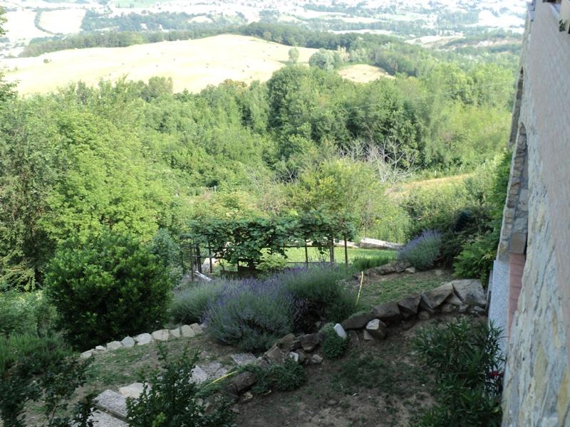 Villa in vendita a Vernasca, 8 locali, Trattative riservate | Cambio Casa.it
