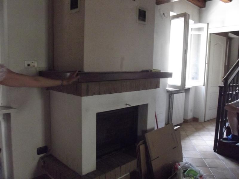 Altro in vendita a Fiorenzuola d'Arda, 3 locali, prezzo € 205.000 | Cambio Casa.it