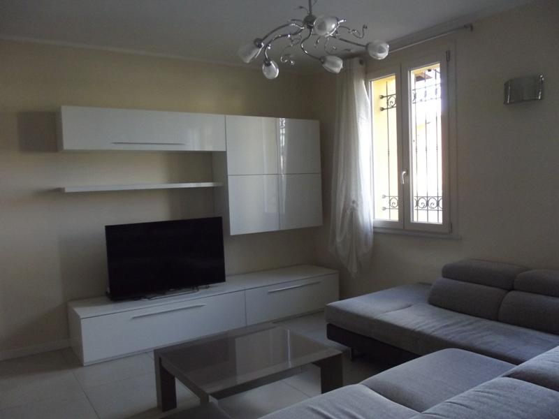 Soluzione Semindipendente in vendita a Cortemaggiore, 4 locali, prezzo € 270.000 | Cambio Casa.it