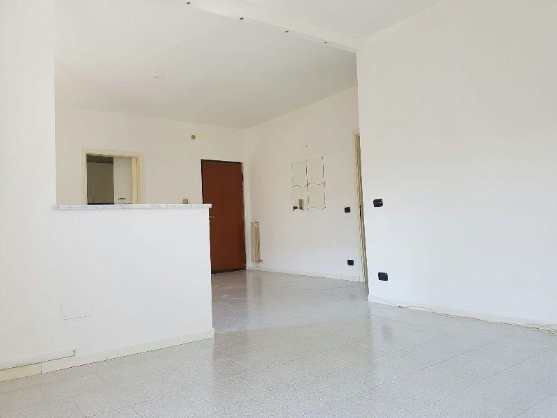 Appartamento in vendita a Cortemaggiore, 4 locali, prezzo € 110.000 | Cambio Casa.it