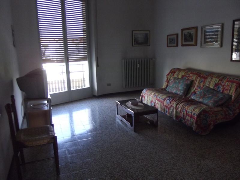 Appartamento in vendita a Cortemaggiore, 4 locali, prezzo € 115.000 | Cambio Casa.it