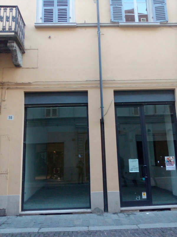 Agriturismo in affitto a Fiorenzuola d'Arda, 9999 locali, prezzo € 500   Cambio Casa.it