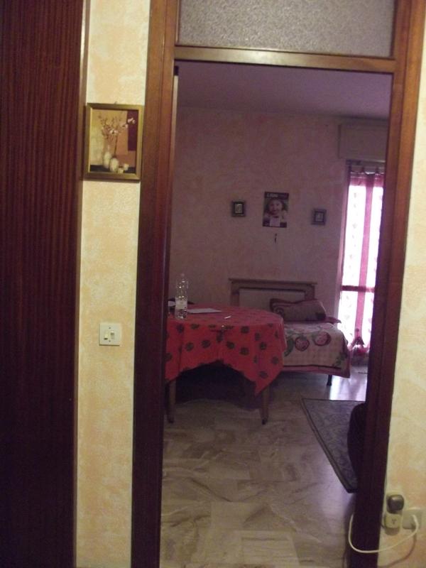 Appartamento in affitto a Fiorenzuola d'Arda, 3 locali, prezzo € 420 | Cambio Casa.it