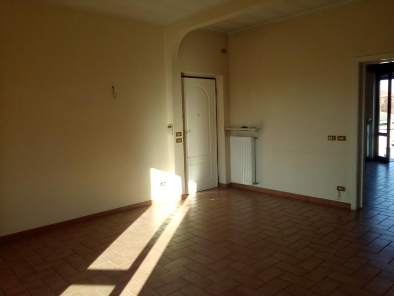 Appartamento in vendita a Fiorenzuola d'Arda, 3 locali, prezzo € 110.000 | Cambio Casa.it