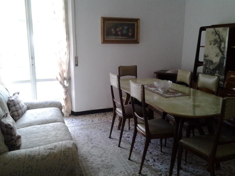 Appartamento in vendita a Fiorenzuola d'Arda, 3 locali, prezzo € 75.000 | Cambio Casa.it