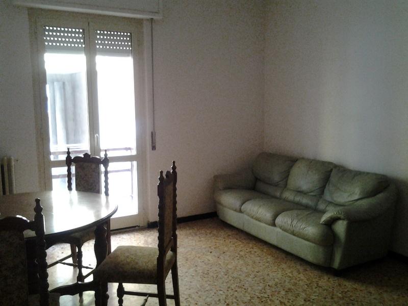 Appartamento, 73 Mq, Vendita - Piacenza (Piacenza)