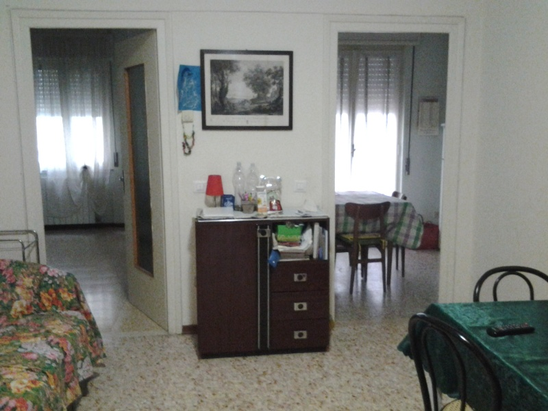 Appartamento in affitto a Fiorenzuola d'Arda, 3 locali, prezzo € 440 | Cambio Casa.it