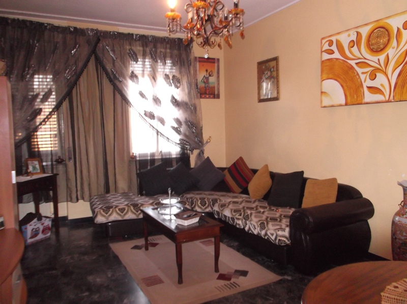 Appartamento in vendita a Fiorenzuola d'Arda, 3 locali, prezzo € 65.000 | Cambio Casa.it