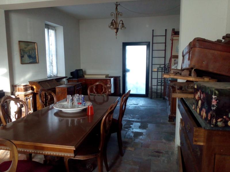 Ufficio / Studio in affitto a Fiorenzuola d'Arda, 9999 locali, prezzo € 450   CambioCasa.it