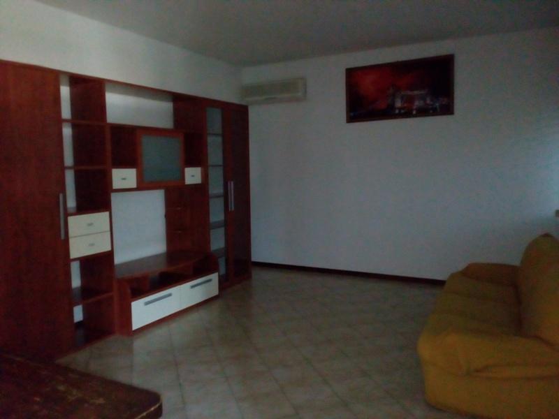 Appartamento in affitto a Alseno, 3 locali, prezzo € 480 | Cambio Casa.it