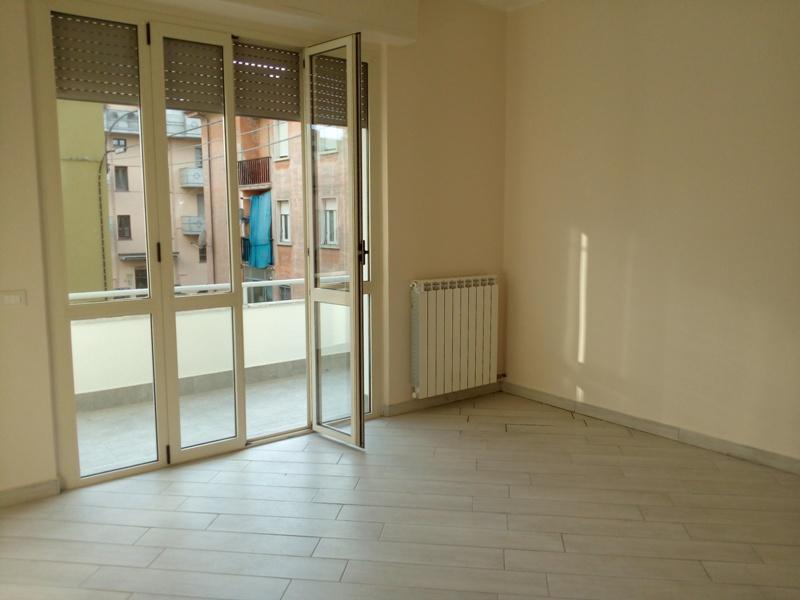 Appartamento in affitto a Fiorenzuola d'Arda, 3 locali, prezzo € 480 | Cambio Casa.it