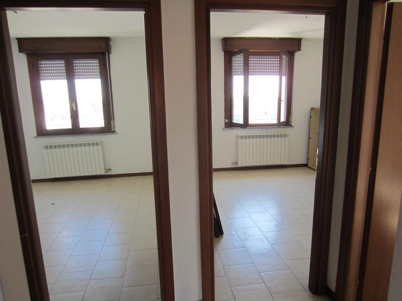 Appartamento in affitto a Cortemaggiore, 3 locali, prezzo € 360 | Cambio Casa.it