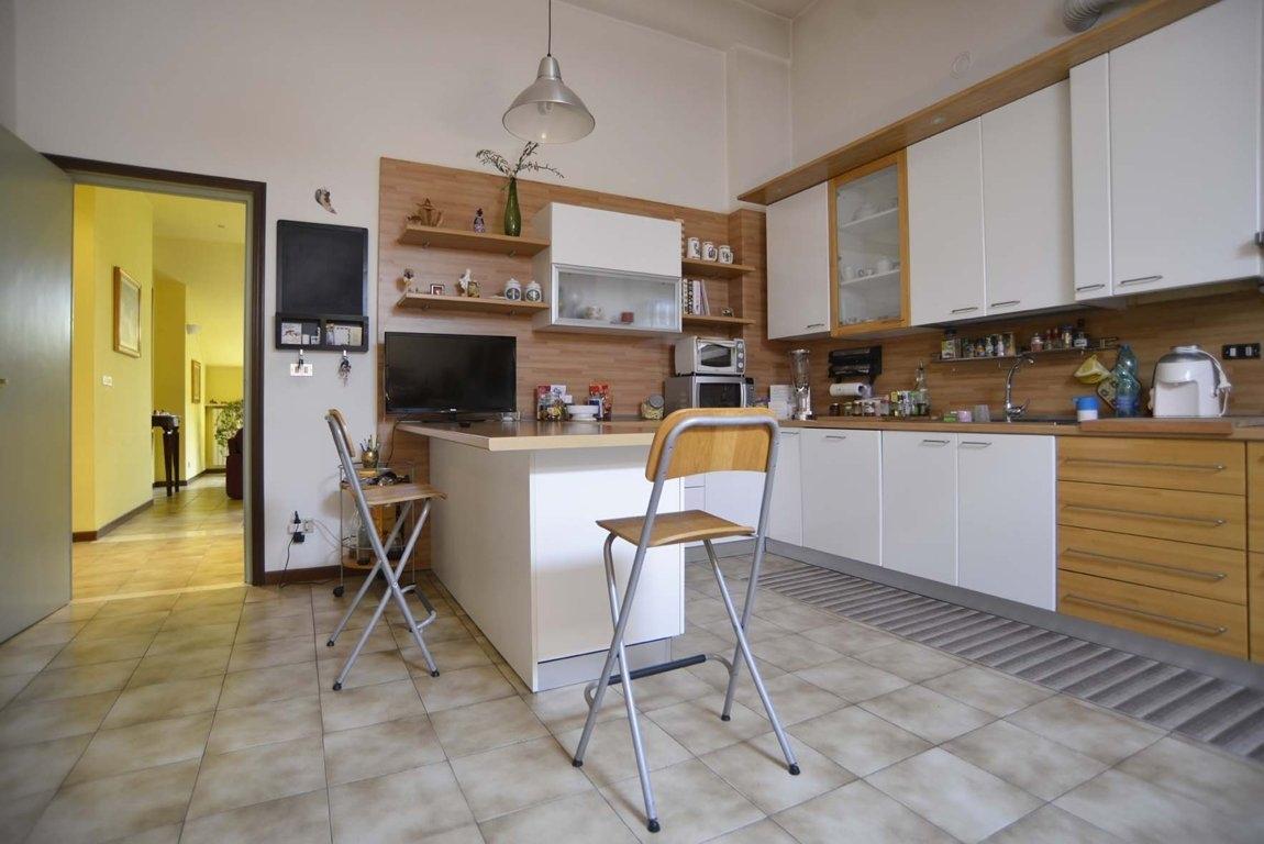 Appartamento in vendita a Alseno, 3 locali, prezzo € 119.000 | CambioCasa.it