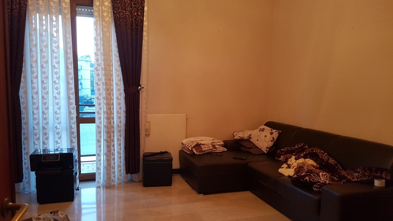 Appartamento in affitto a Piacenza, 3 locali, zona Zona: Raffalda, prezzo € 550 | CambioCasa.it