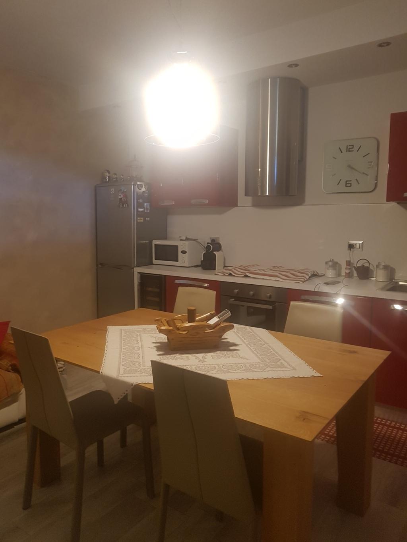 Appartamento in vendita a Cortemaggiore, 2 locali, prezzo € 98.000 | CambioCasa.it