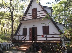 Casa indipendente in Vendita a Lugagnano Val d'Arda