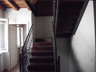 Fetta di casa in Vendita a Fiorenzuola d'Arda