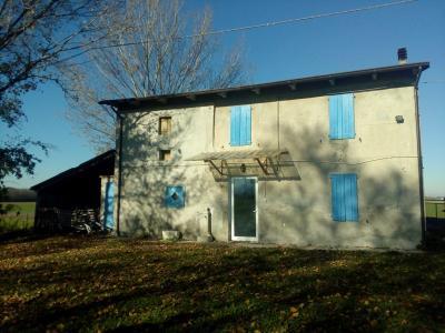 Casa indipendente in Vendita a Busseto
