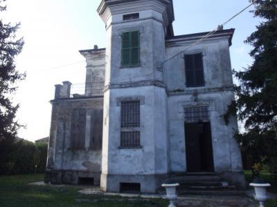 Casa indipendente in Vendita a Alseno