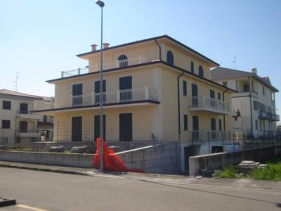 Terreno edificabile in Vendita a Fiorenzuola d'Arda