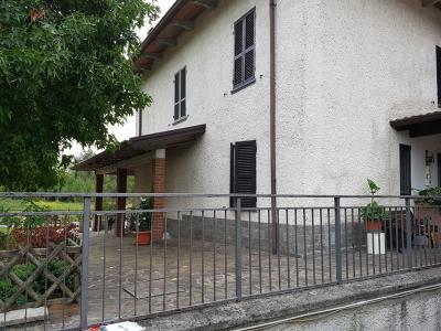 Casa semindipendente in Vendita a Alseno