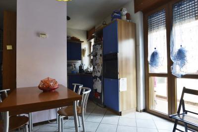 Appartamento in Vendita a Cadeo