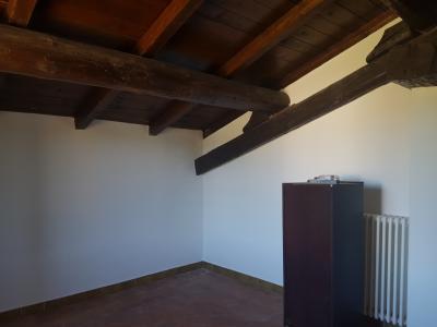 Appartamento in Affitto a Vernasca