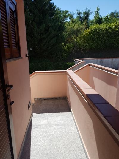 Appartamento in Affitto a Alseno