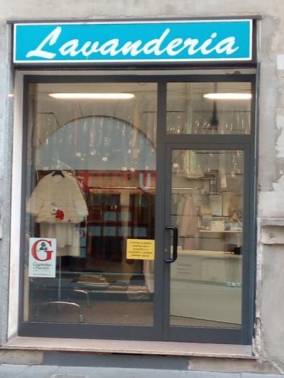Attività commerciale in Vendita a Piacenza