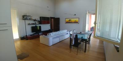 Villa in Vendita a Alseno