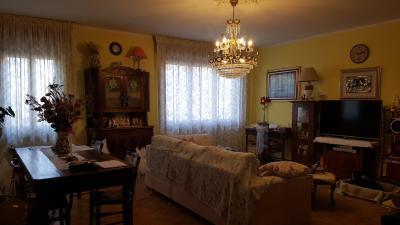 Villa a schiera in Vendita a Fiorenzuola d'Arda