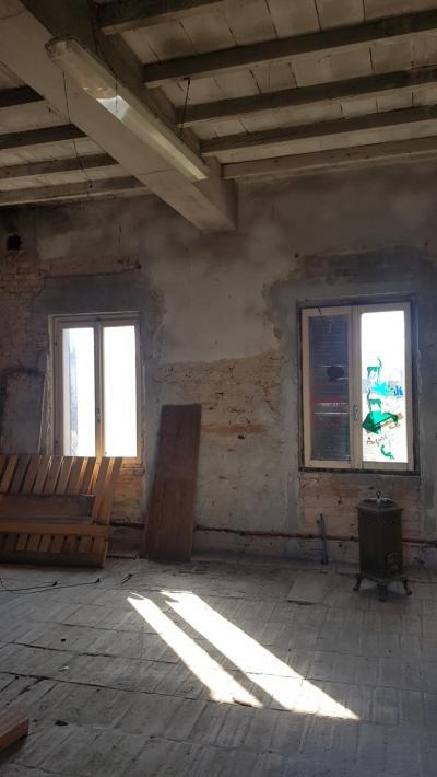 Casa indipendente in Vendita a Castell'Arquato