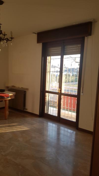 Appartamento in Vendita a Alseno