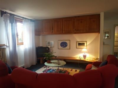 Appartamento in Affitto a Castell'Arquato