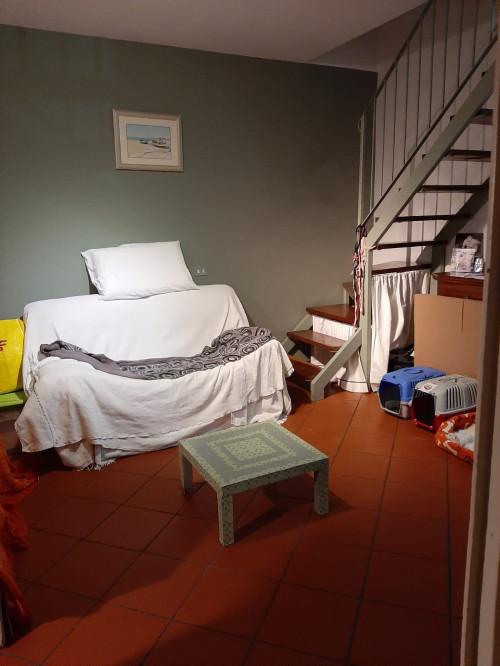 Appartamento in Affitto a Piacenza