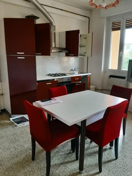 Appartamento in Affitto a Cortemaggiore