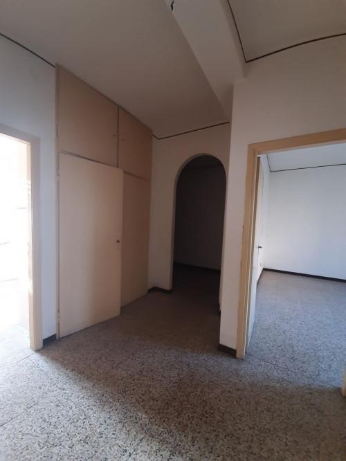 Appartamento in Vendita a Cortemaggiore
