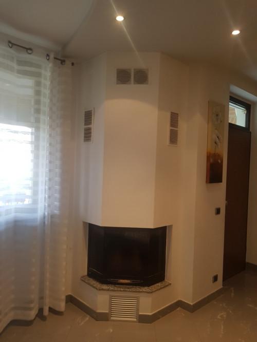 Appartamento in Affitto a Cadeo