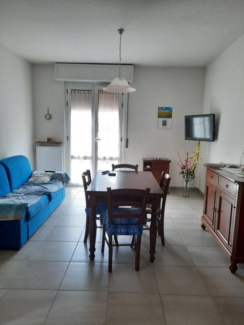 Appartamento in Vendita a Carpaneto Piacentino