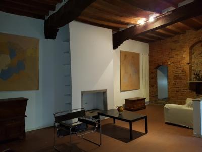 Fetta di casa in Affitto a Piacenza